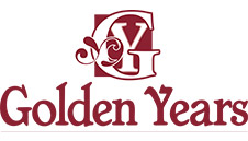 Golden Years Nursing Center