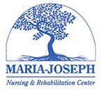 Maria Joseph Nursing & Rehabilitation Center