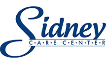 Sidney Care Center