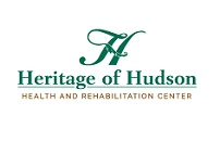 Heritage of Hudson Nursing Home