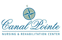 Canal Pointe Nursing Home