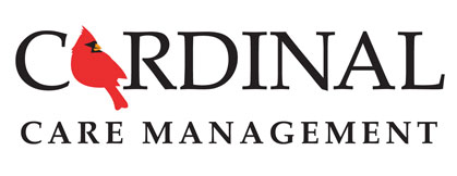 Cardinal Care Management