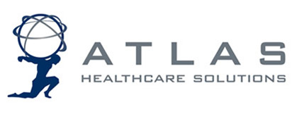 Atlas Healthcare