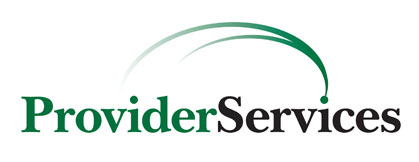 Provider Services Holdings, LLC